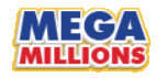 Mega Millions Nederland